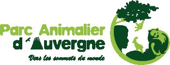 Zoo d'Auvergne Cézallier